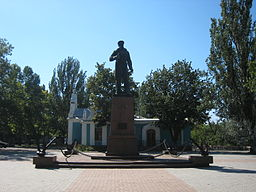 Monument to Stepan Makarov.jpg