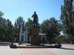 Monument to Stepan Makarov.jpg