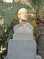 Monumento a Mateo Inurria.jpg