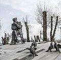 Monumento a Sos Sargsyan.jpg