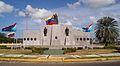 Monumento a la Federación Venezolana I.jpg