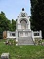 Monumento ai Caduti (Campocroce, Mogliano Veneto).jpg