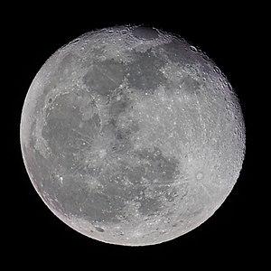 Moon from greece.jpg