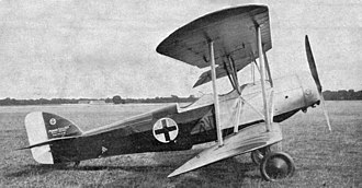 Morane-Saulnier MS.140 - Image: Morane Saulnier MS.140 side L'Aéronautique March,1928