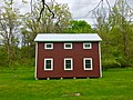 Moreland House North River Mills WV 2016 05 07 06.jpg