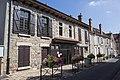 Moret-sur-Loing - 2014-09-08 - IMG 6140.jpg