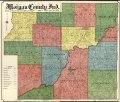 Morgan County, Ind. LOC 2013593199.tif