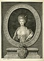Morghen after Liani - Maria Carolina, Queen of the Two Sicilies.jpg