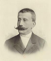 Moritz Moszkowski.jpg