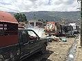 Morne A Tuff, Port-au-Prince, Haiti - panoramio.jpg