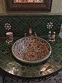 Moroccan traditional sink.jpg