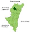 Morotsuka in Miyazaki Prefecture.png