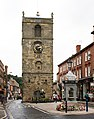 Morpeth Clock Tower.jpg