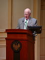 Morrill Act 150th Anniversary Celebration, June 23, 2012 04.jpg