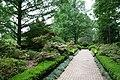 Morrison Garden (3574400533).jpg