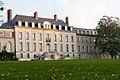 Morsang-sur-Orge - Château de Morsang.jpg