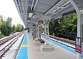 Morse station 2012.jpg