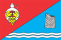 Morske selo fl.png