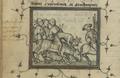 Mort de Philippe de France en 1131.png