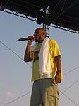 Mos Def at Labor Day rally (3334117502).jpg