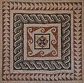 Mosaic, British Museum (14280071873).jpg