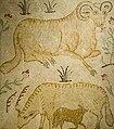 Mosaic of Rusguniae.jpg
