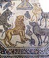 Mosaico de la villa de Pesquero (17690618244).jpg