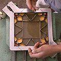 Mosaicometallformentfernen.jpg