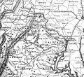 Mosby'sConf.Map.jpg