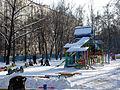 Moscow, Chusovskaya 11k1.jpg