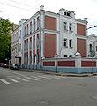 Moscow, Malaya Ordynka 32.jpg