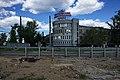 Moscow, Schosse Entuziastov 31 (30508735073).jpg