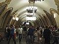 Moscow Metro (15546296185).jpg