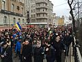Moscow Peace March 2014-03-15 15.44.57.jpg