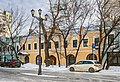 Moscow ShkolnayaStreet18 HB8.jpg