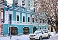 Moscow ShkolnayaStreet20 HC9.jpg