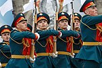 Moscow Victory Day Parade (2019) 58.jpg