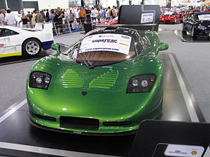 Mosler MT900 - Flickr - cosmic spanner.jpg