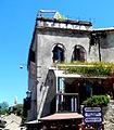 Mostar14BIH72.JPG