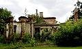 Moszczenica dwór-004.JPG