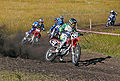 MotoX racing04.jpg