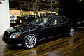 MotorShow 2007, Maybach 57s - Flickr - Gaspa.jpg