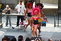 Motor City Pride 2011 - performers - 130.jpg