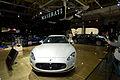 Motor Show 2007, Maserati - Flickr - Gaspa.jpg