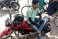 Motorcycle Ride Sharing.jpg