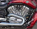 Motorcycle engine 2 2012.jpg