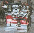 Motore Bandini850.JPG