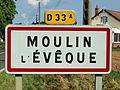 Moulin-L'Evêque-FR-58-panneau d'agglomération-2.jpg