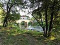 Moulin de Heugas et pont de Gramont.jpg