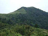 Mount Bunagatake.jpg